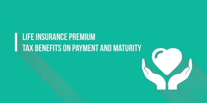 benefits of life insurance