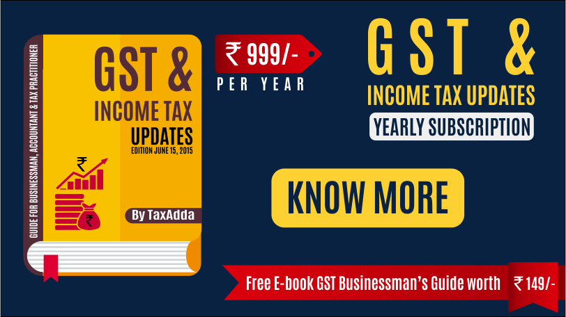 How Invoices Work Word Taxadda  Gst  Income Tax Guides  Taxadda Adp Invoice Email Excel with Rent Receipt Book Template Free Word Join K Subscribers Written Invoice Template Word