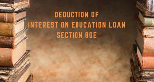 students loan