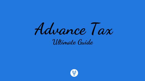 advance-tax