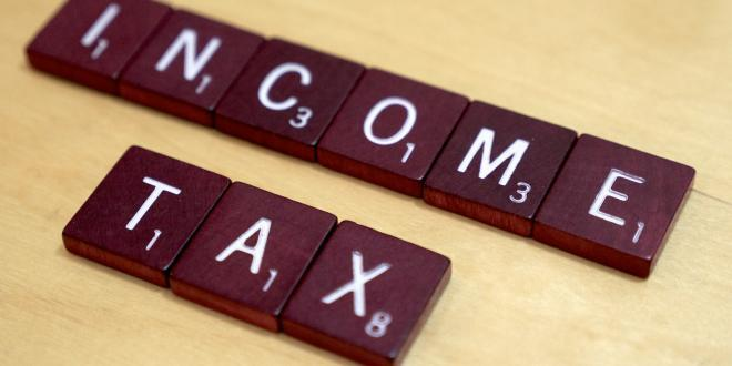 Benefits of Filling Income Tax Return (ITR) on time