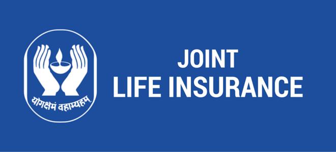 Joint Life Insurance Policy - TaxAdda