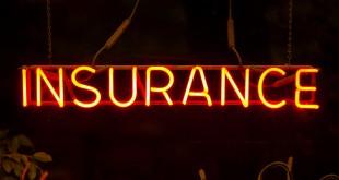 Keyman Insurance Policy