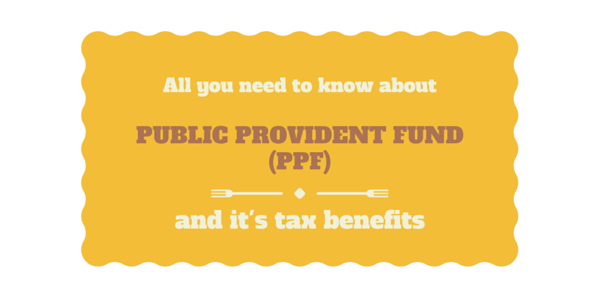 ppf limit and ppf rules
