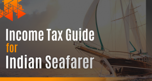 Meaning of Relative for Section 56(2) - TaxAdda