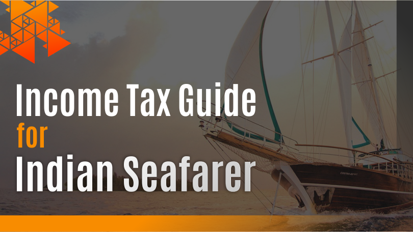Tax Guide for Seafarer