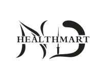ND HealthMart