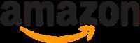 amazon online sellers